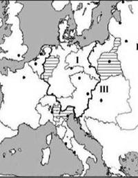 8 klasės Istorijos žemėlapiai 8 klasė pratybų atsakymai
