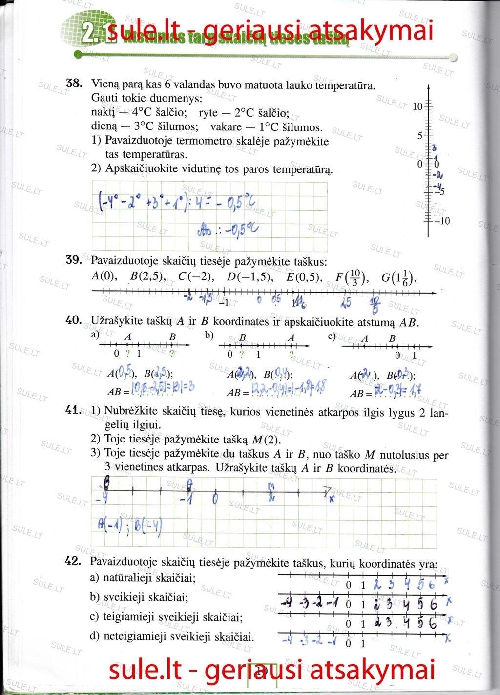 Peržiūrėti puslapį 10