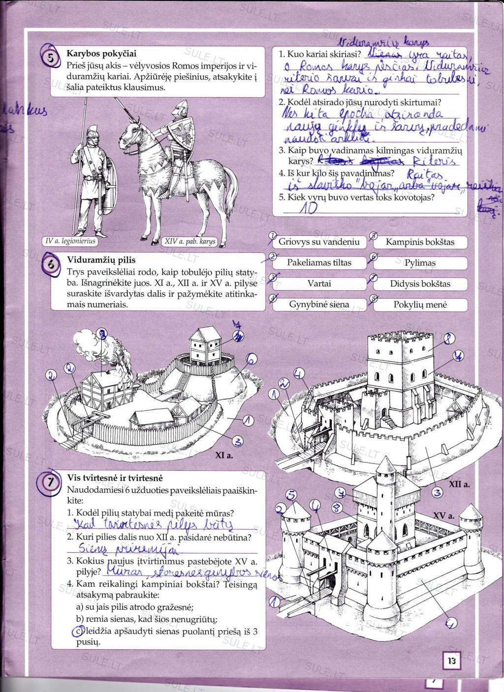 Peržiūrėti puslapį 11