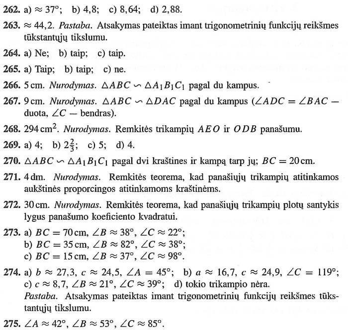 Matematika (Mokytojo knyga) 2 dalis
