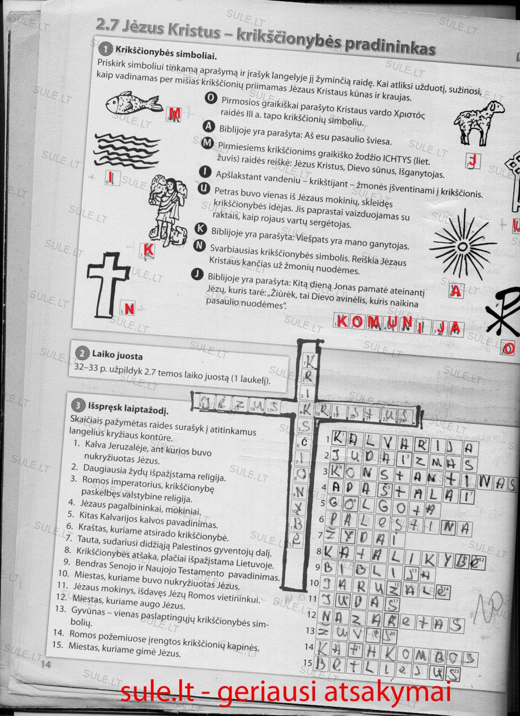 Peržiūrėti puslapį 13