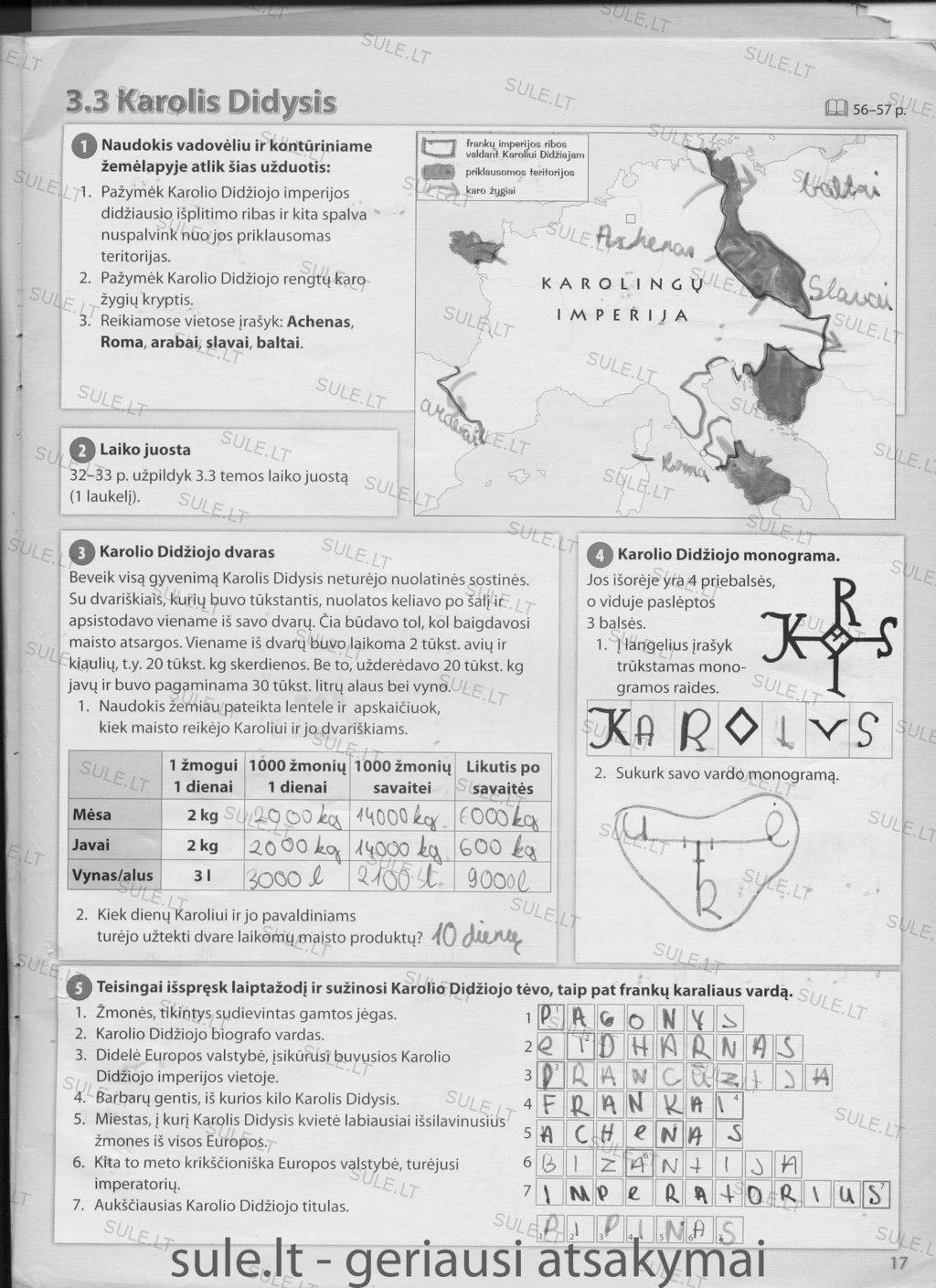 Peržiūrėti puslapį 16