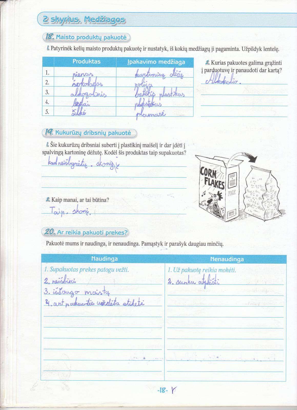 Peržiūrėti puslapį 19