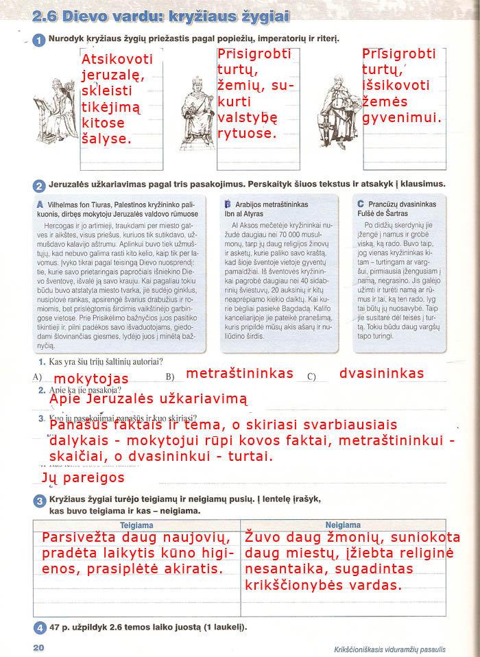 Peržiūrėti puslapį 21