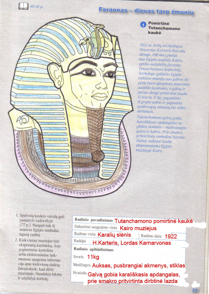 Peržiūrėti puslapį 22