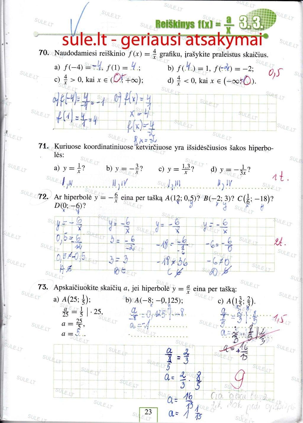 Peržiūrėti puslapį 23