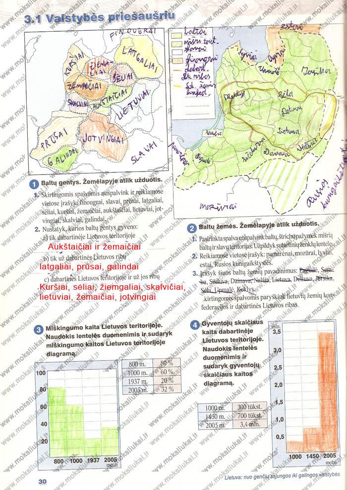 Peržiūrėti puslapį 31