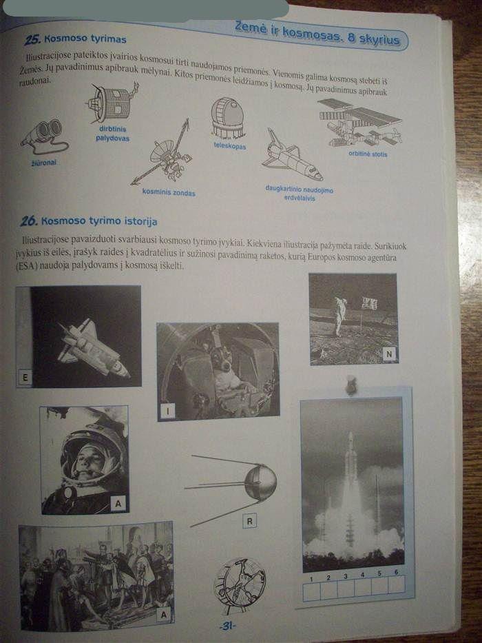 Peržiūrėti puslapį 32