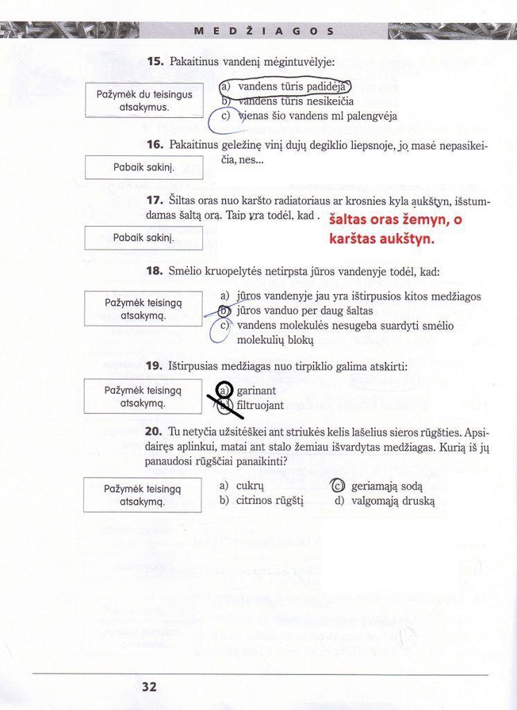 Peržiūrėti puslapį 20