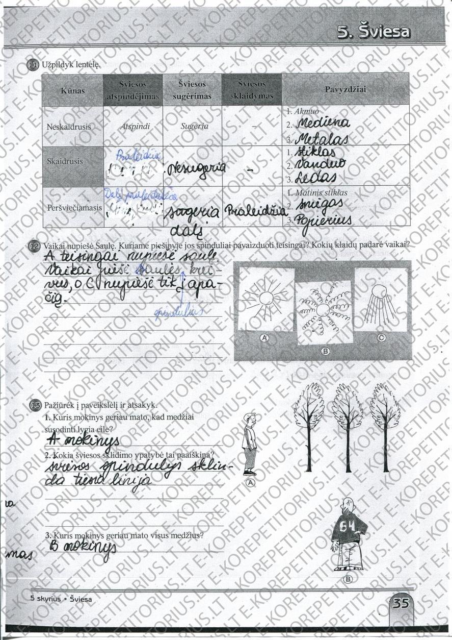 Peržiūrėti puslapį 35