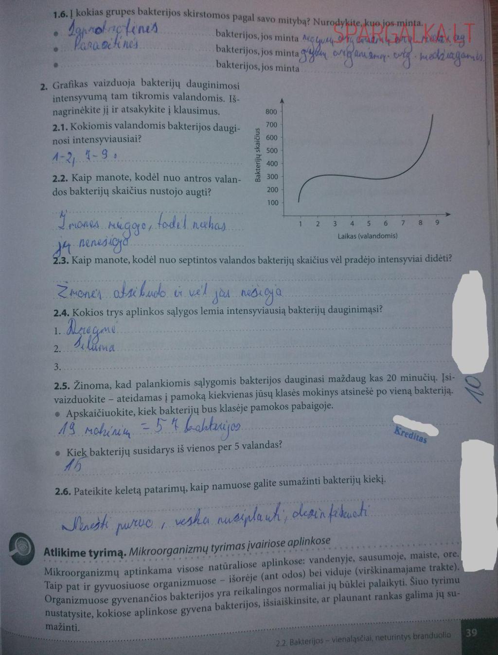 Peržiūrėti puslapį 26