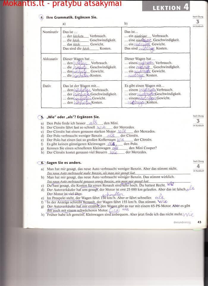 Peržiūrėti puslapį 43