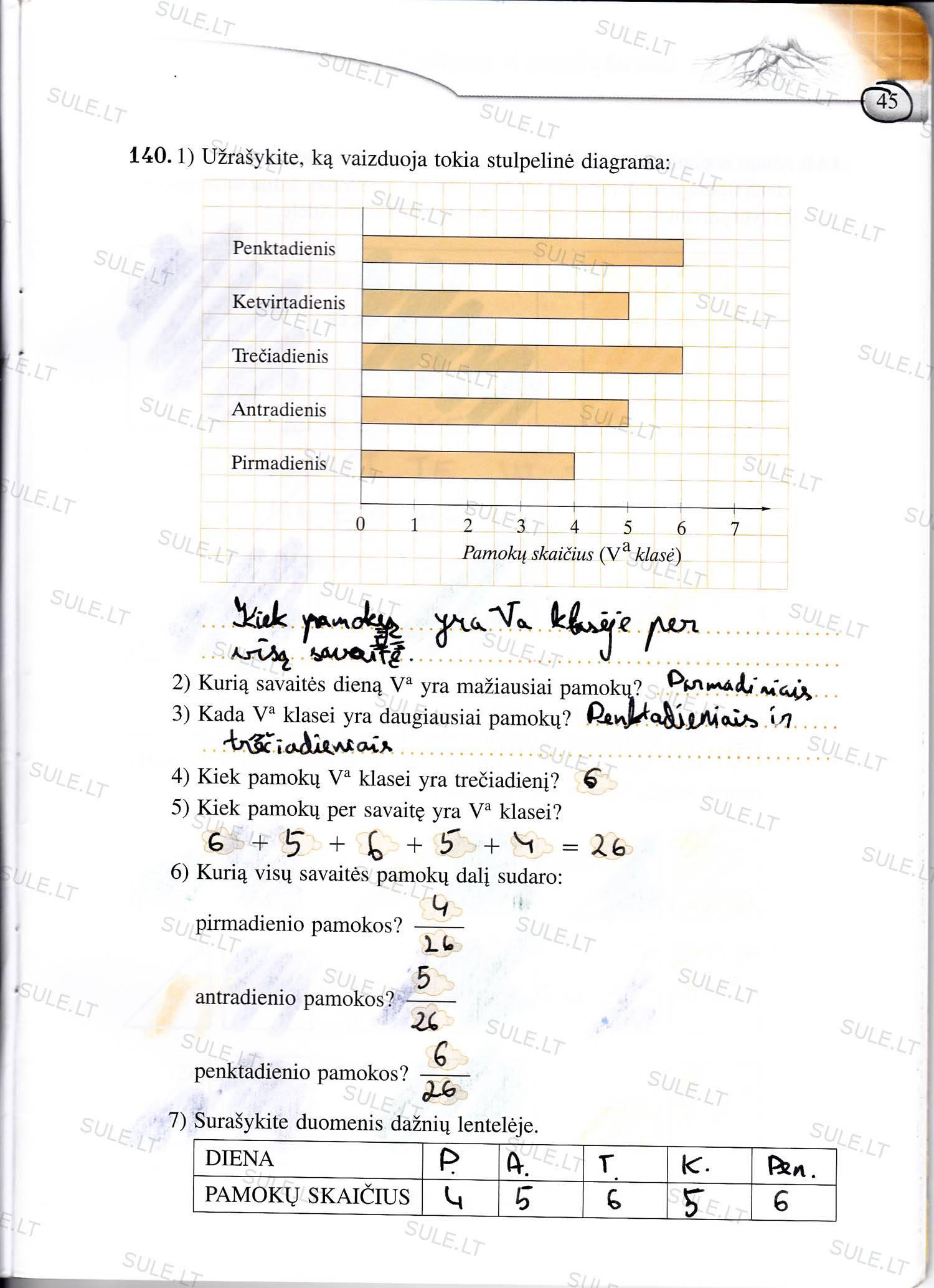 Peržiūrėti puslapį 46