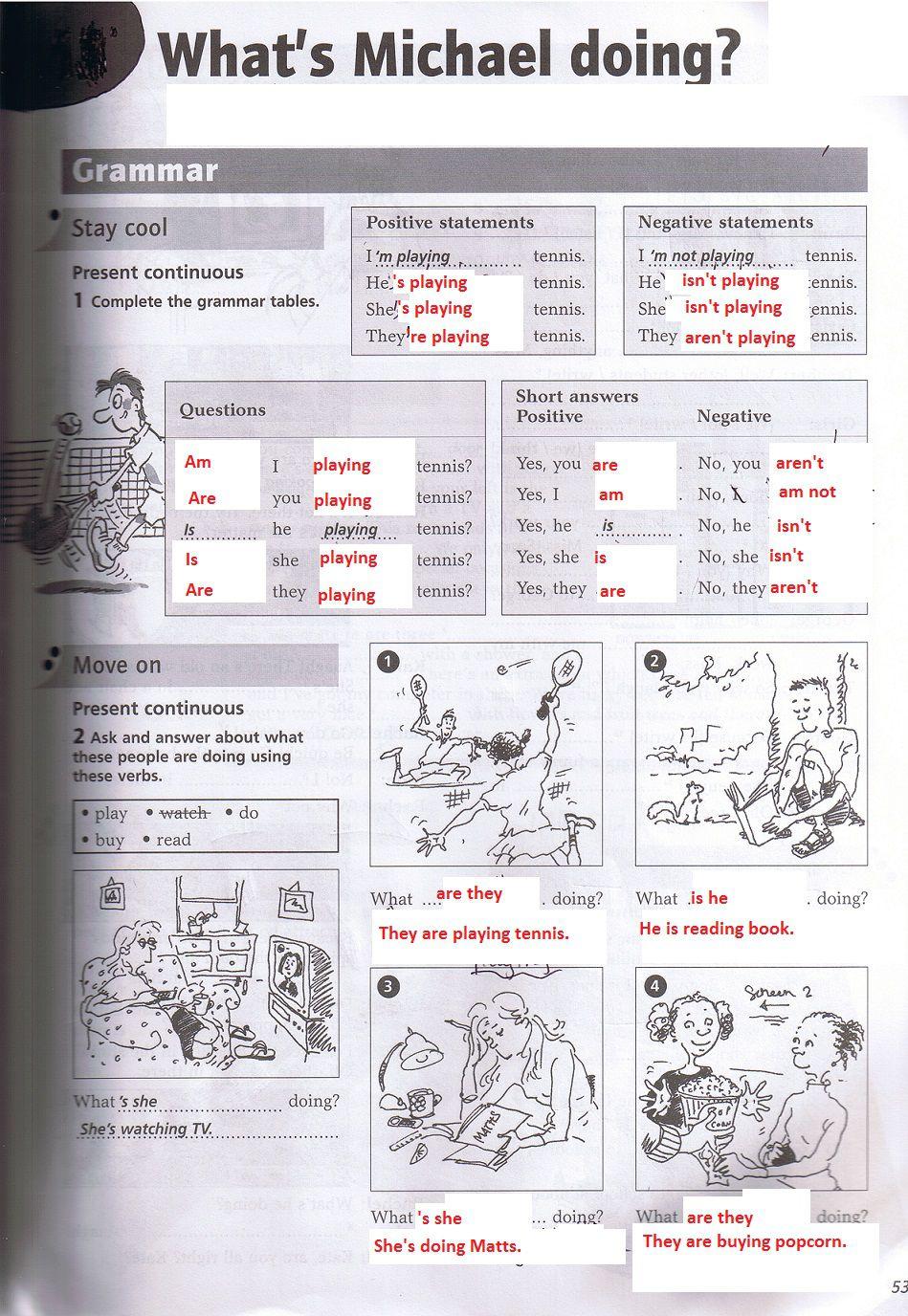 Peržiūrėti puslapį 25