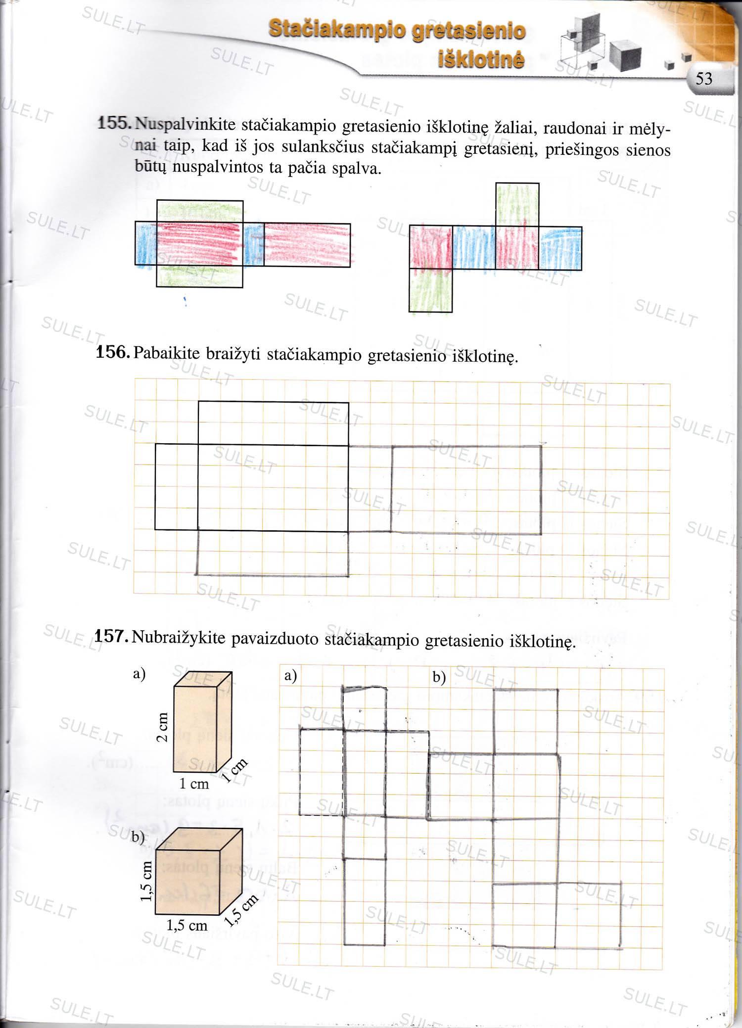 Peržiūrėti puslapį 54