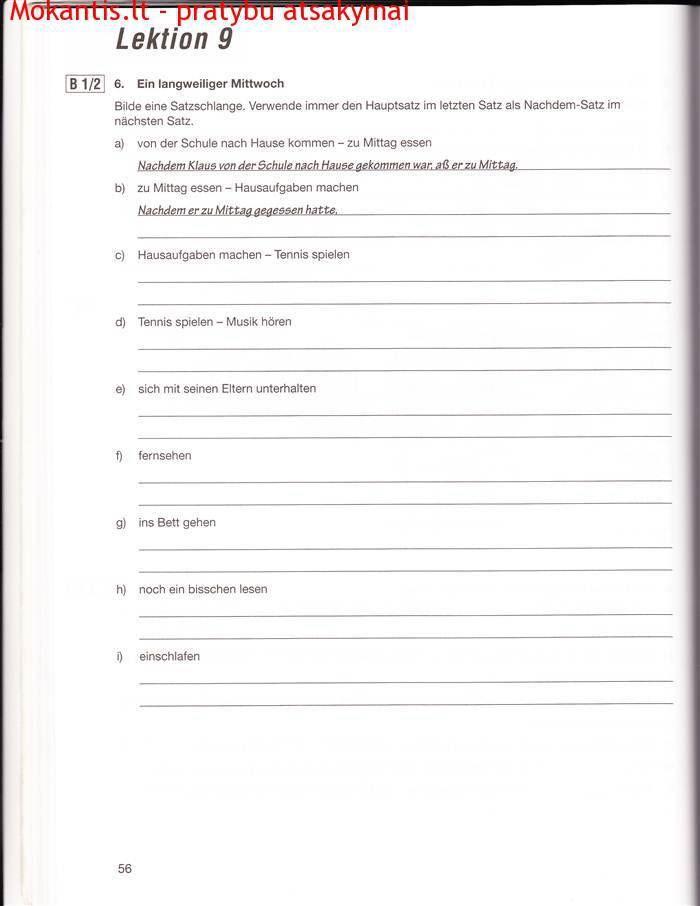 Peržiūrėti puslapį 57