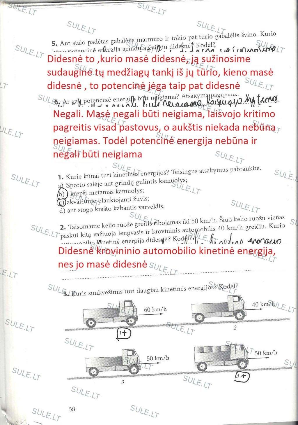 Peržiūrėti puslapį 37