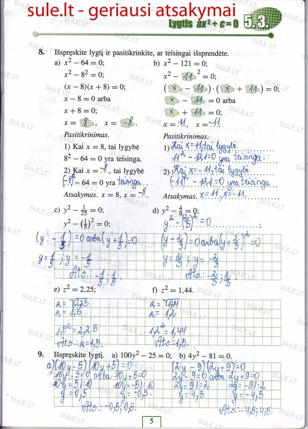 Peržiūrėti puslapį 4