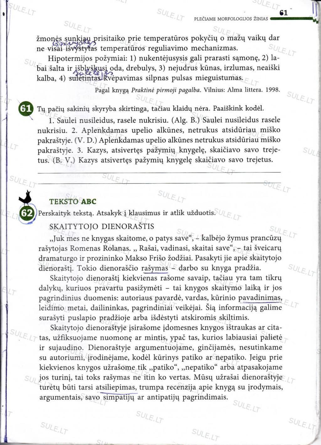 Peržiūrėti puslapį 50