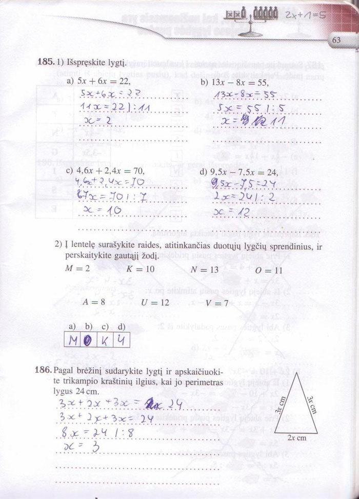 Peržiūrėti puslapį 63