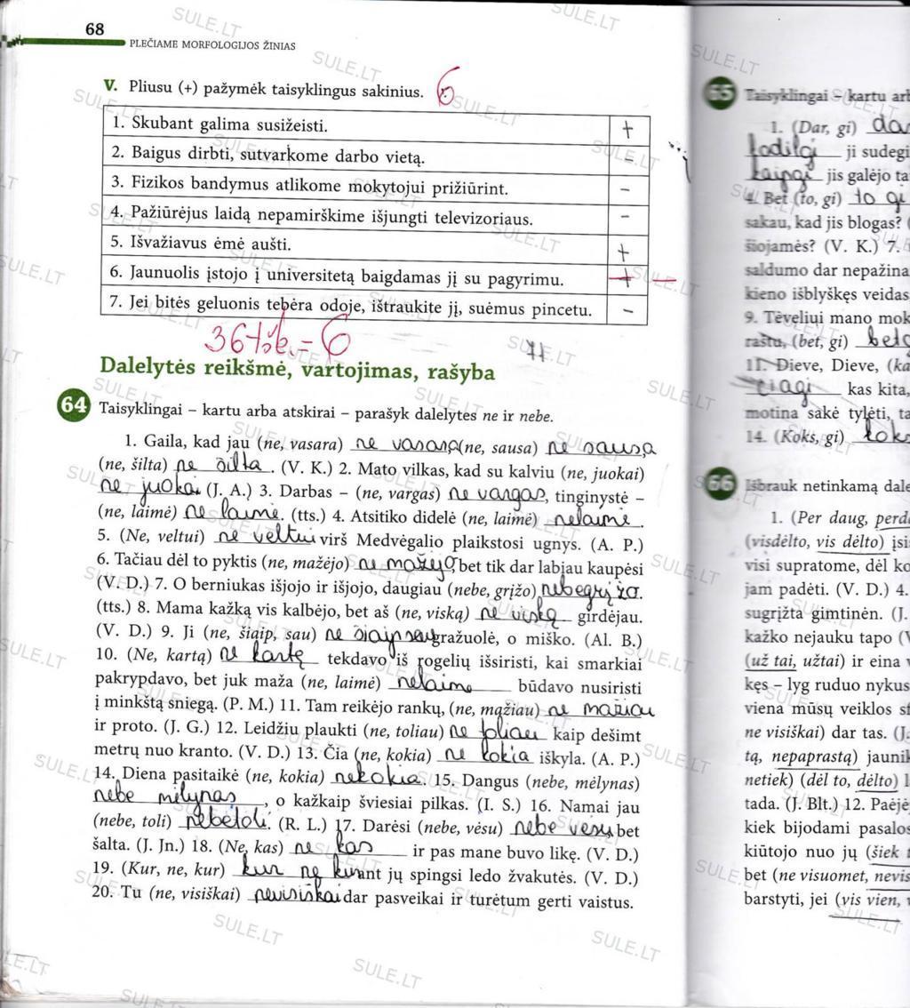 Peržiūrėti puslapį 56