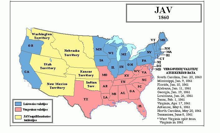 9 klasės Istorijos žemėlapiai