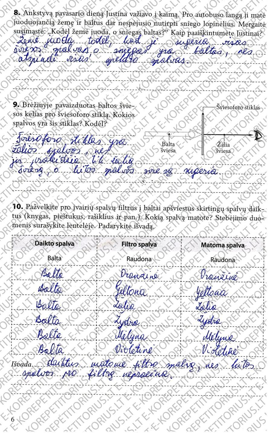 Fizikos pratybos 2 dalis (naujos)