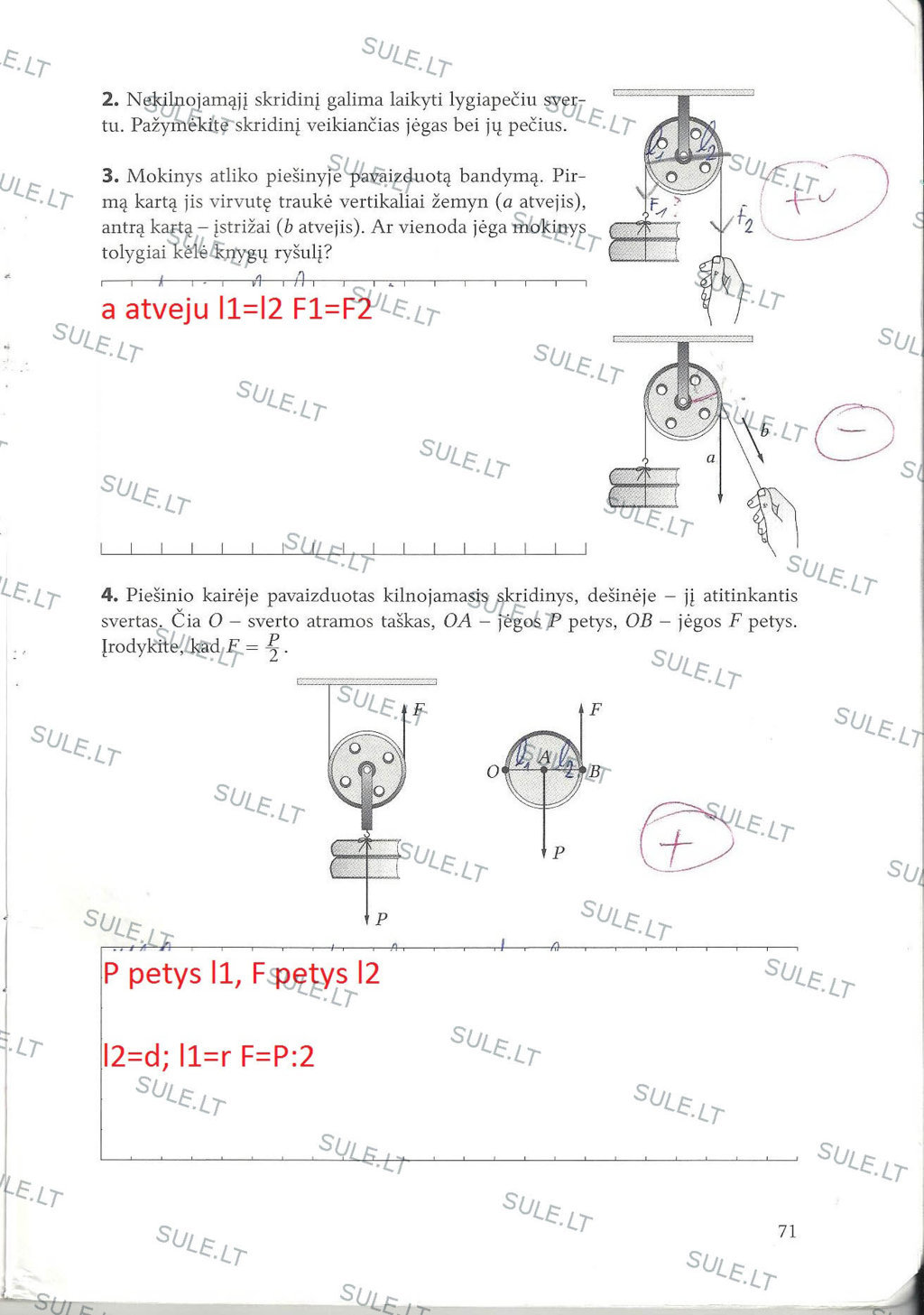 Peržiūrėti puslapį 47