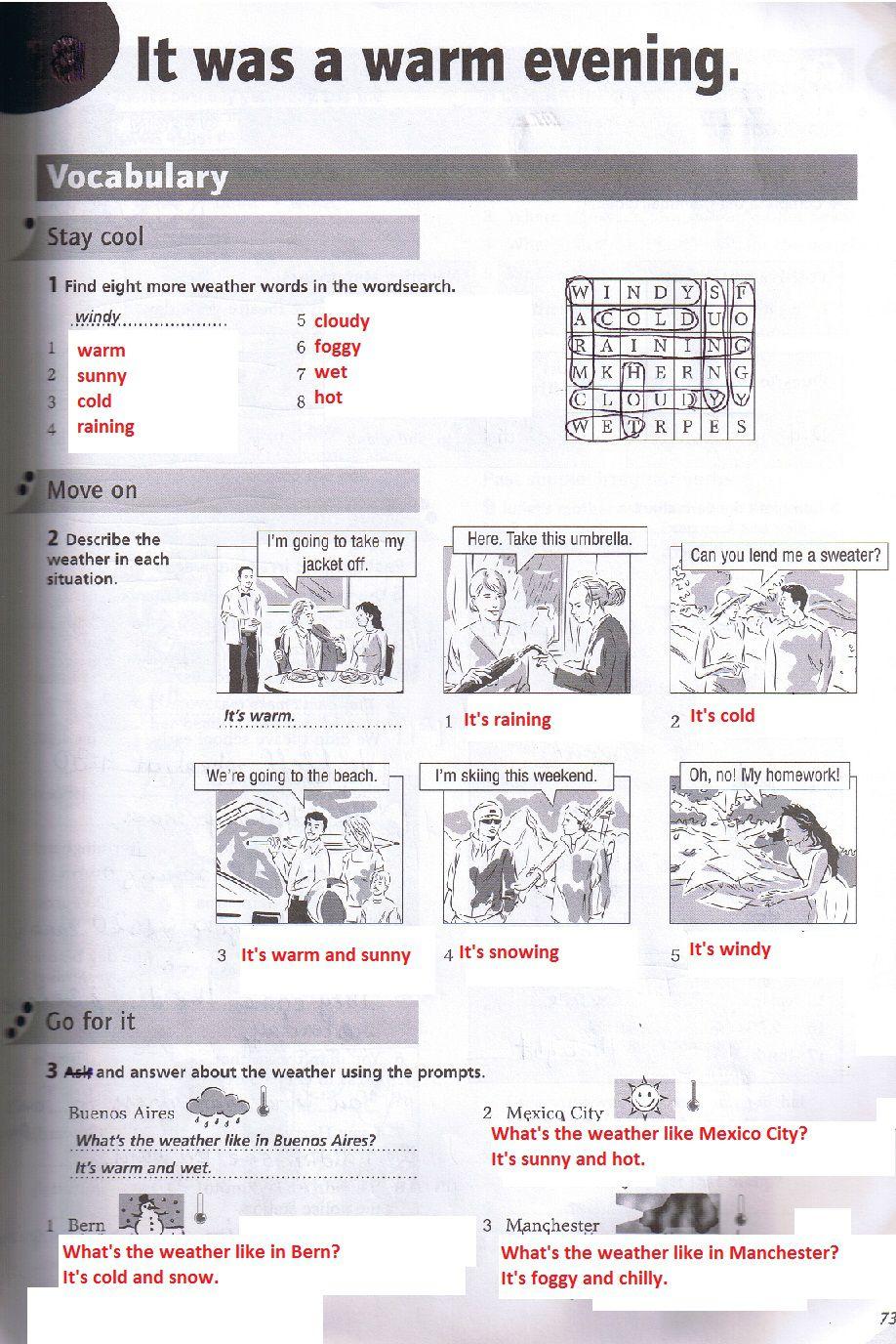 Peržiūrėti puslapį 34