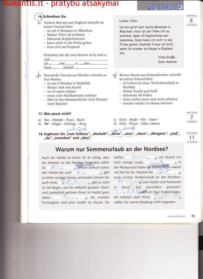 Peržiūrėti puslapį 75
