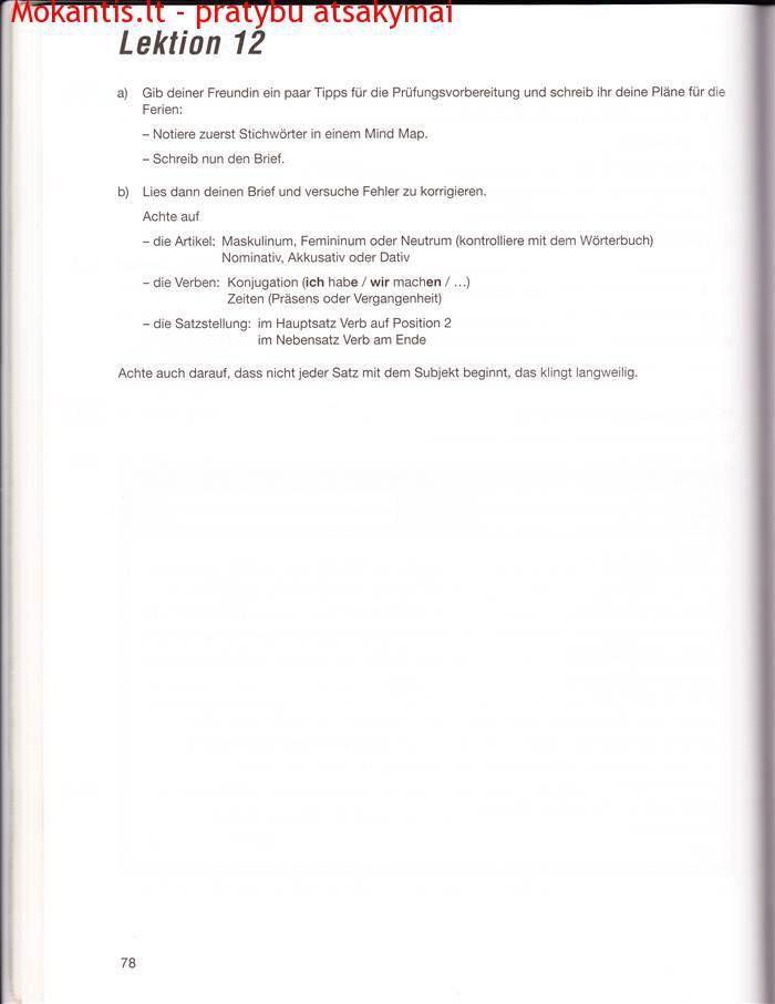 Peržiūrėti puslapį 79