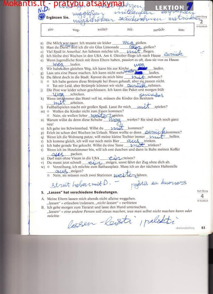 Peržiūrėti puslapį 83