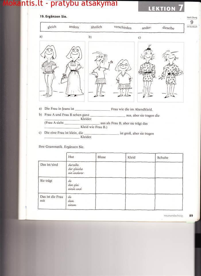 Peržiūrėti puslapį 89