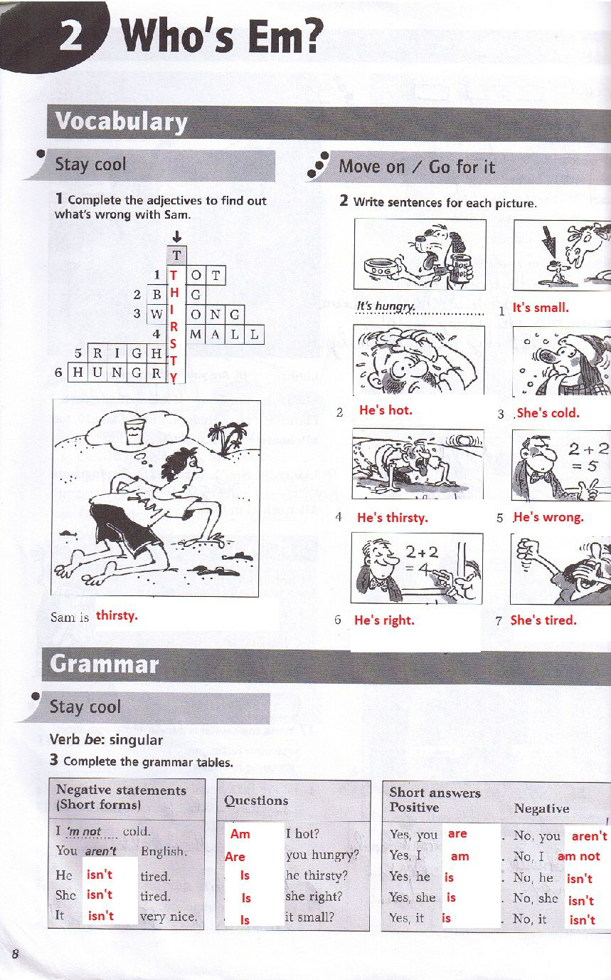 Peržiūrėti puslapį 5