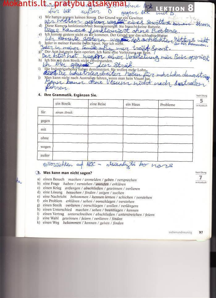 Peržiūrėti puslapį 97