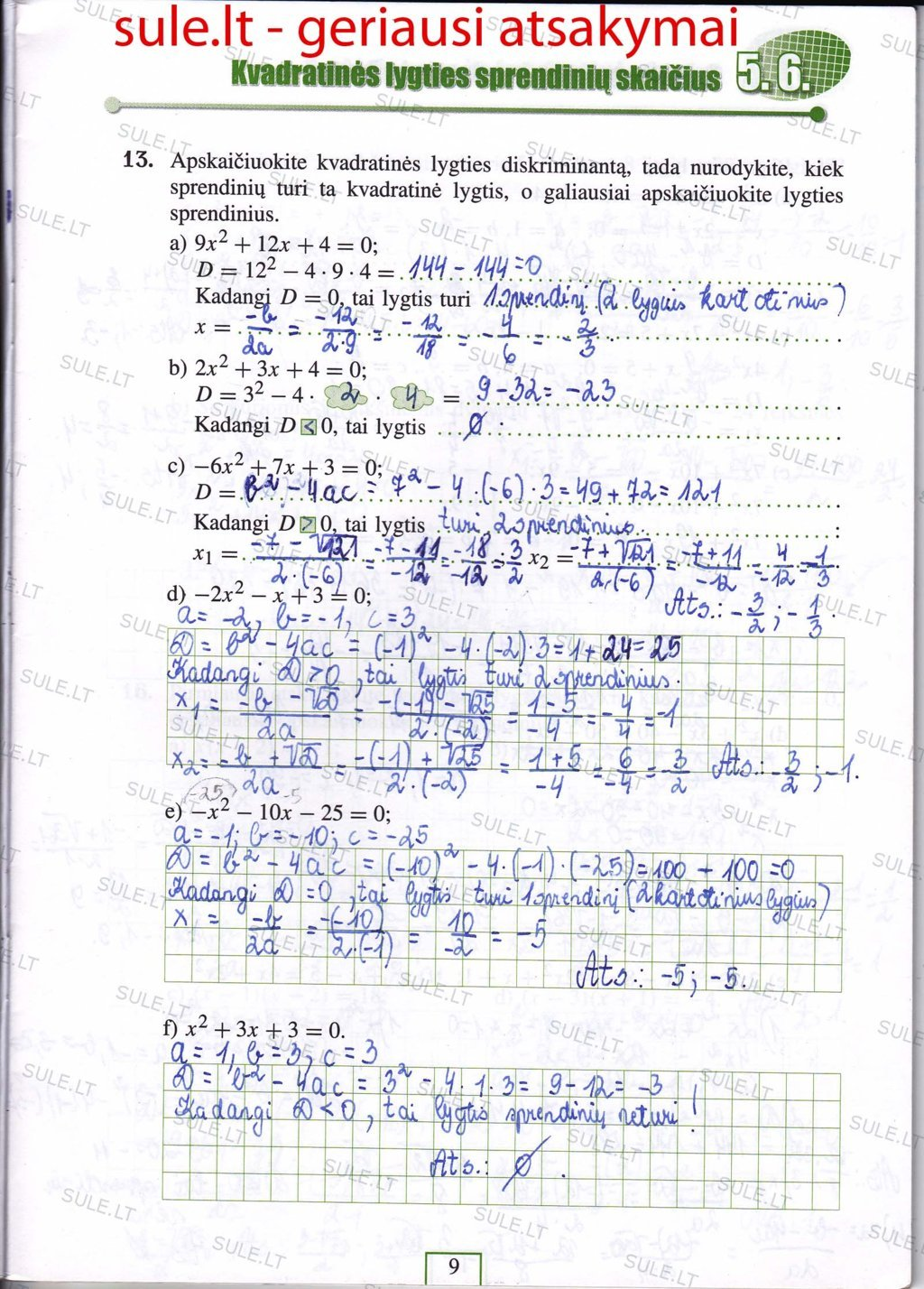 Peržiūrėti puslapį 8
