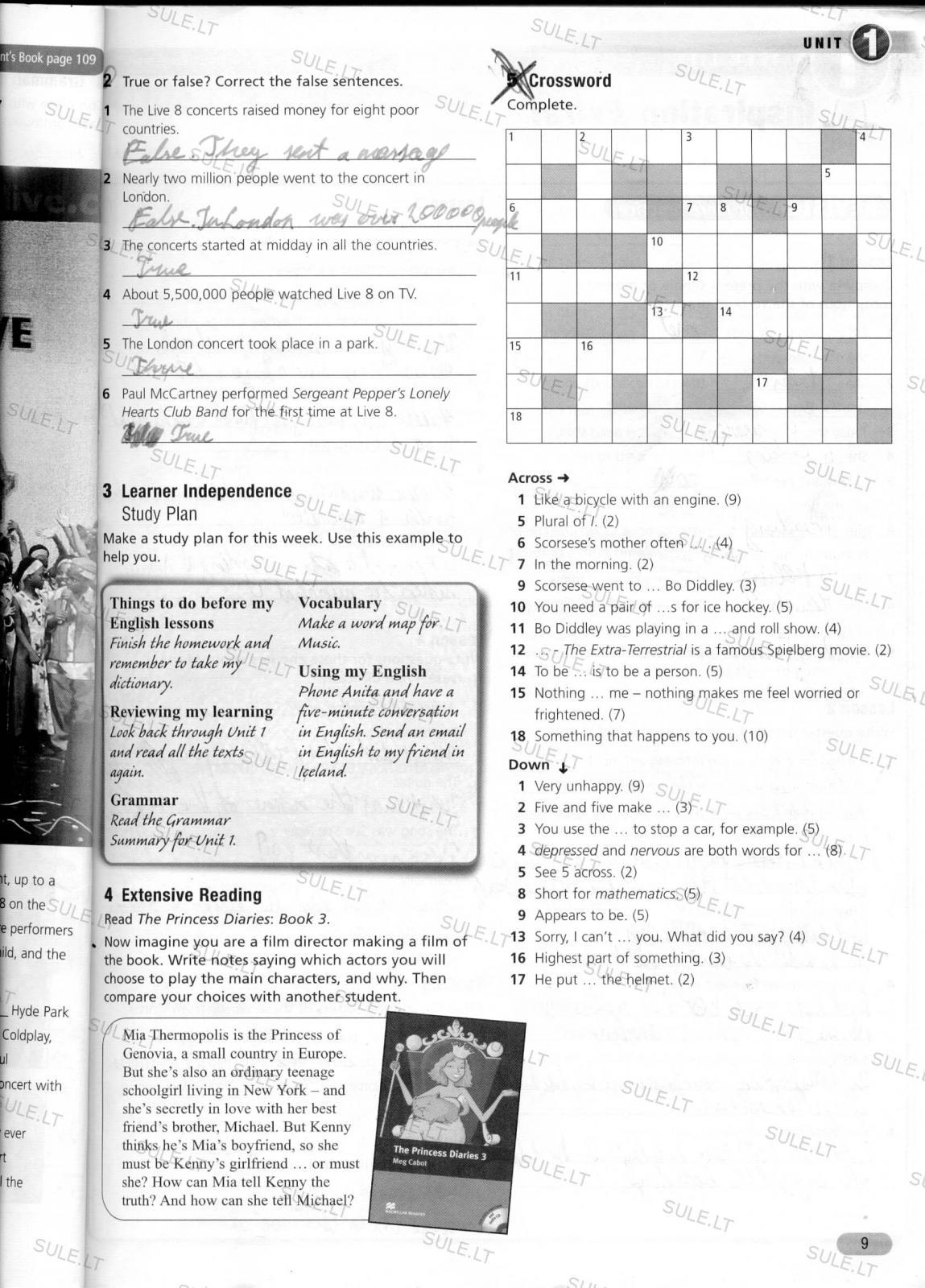 Peržiūrėti puslapį 9