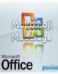 MS Office Mokomoji medžiaga pratybų atsakymai